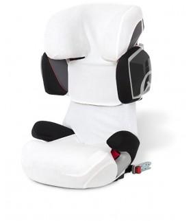 Funda rizo para sillas de coche X2(-FIX) y Pallas 2(-FIX)
