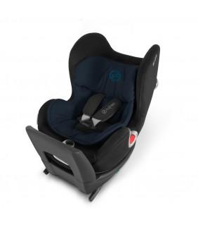 Reductor silla de coche Sirona