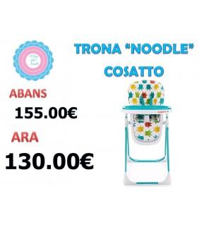 Trona Noodle supa Monster