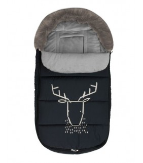 Saco silla de paseo Helsinki Deer