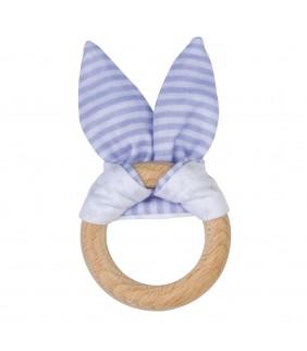 Sonajero Bunny