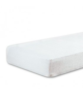 Protector colchón cuna 70x140