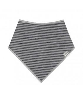 Bandana Stripes Vigore