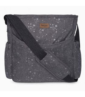 Bolso silla Weekend constellation