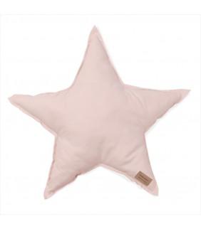 Cojín estrella 45x45