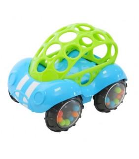 Sonajero coche Oball