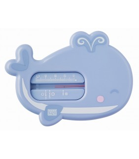 Termómetro de baño Snorkels