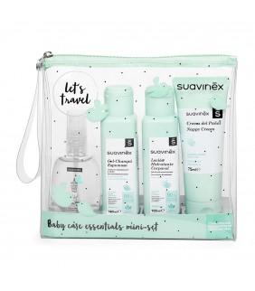 Neceser cosmética Suavinex
