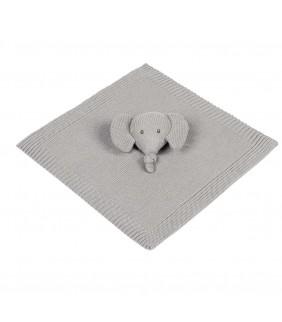 Dou dou tricot Tembo