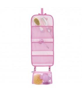 Set higiene Mini Beauty Rosa