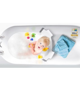 Reductor bañera Baby Dam