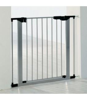 Barrera de seguridad Premier gate (2 ext)
