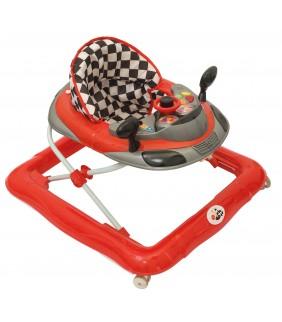 Andador basic Formula 1