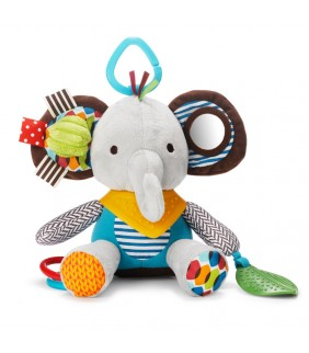 Juguete Bandana buddies Elephant