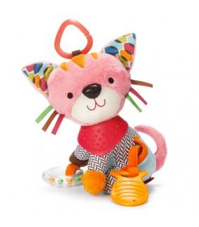 Juguete Bandana buddies Kitty