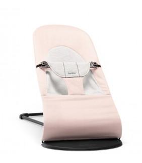 Gandulita Balance Soft Selection rosa claro/gris