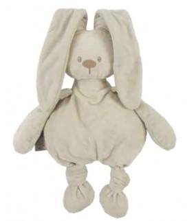 Conejo Lapidou gris piedra