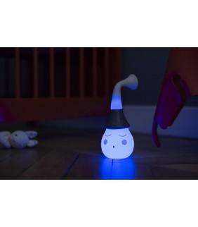 Luz de compañía Tweesty Boy