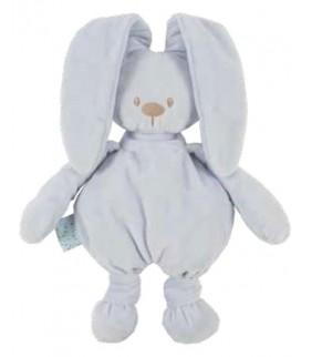 Conejo Lapidou celeste