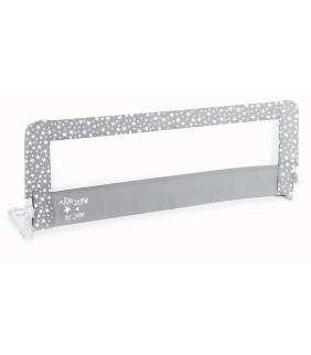 Barrera de cama Compact 150cm Star