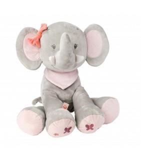 Peluche elefante Adele