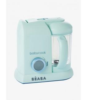 Robot de cocina Babycook Macaron Blue